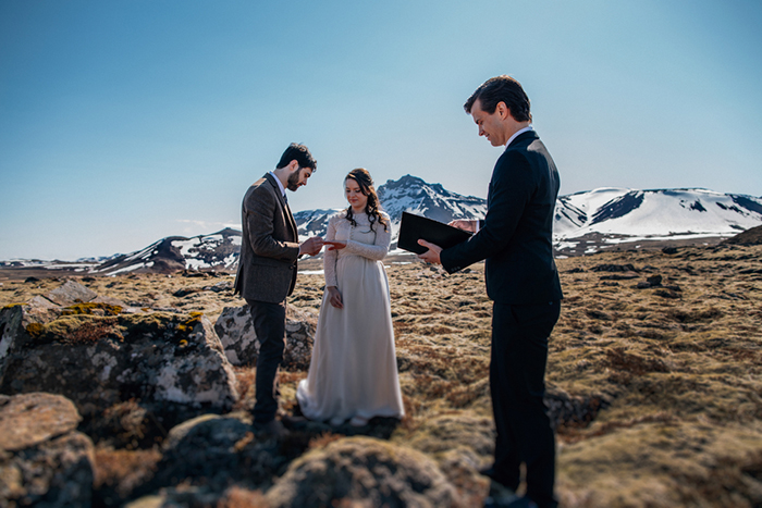 Wedding-Ceremony-Reykjavik