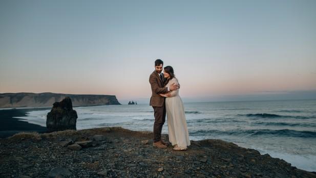 Wedding-Film-Iceland-JNSvision-Cinematography