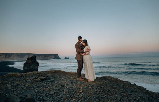Wedding-Film-Iceland-JNSvision-Cinematography