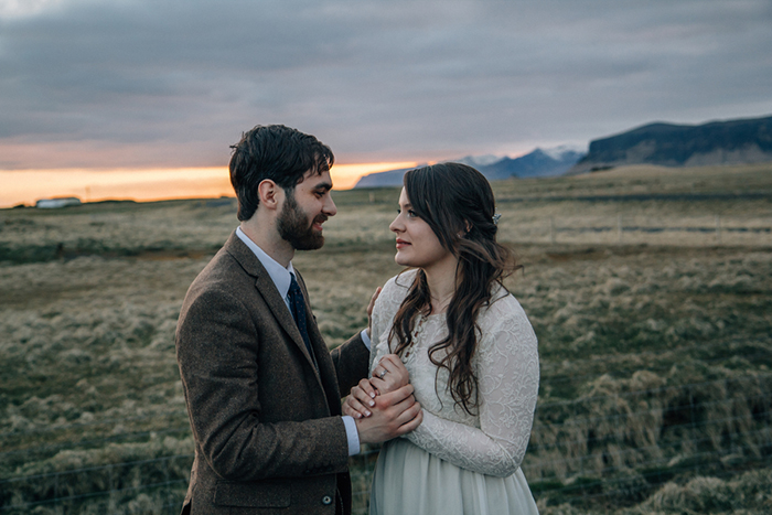 Wedding-in-Vik-Iceland