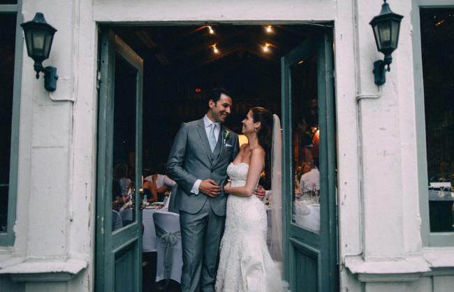 Wedding-photographer-Stockholm