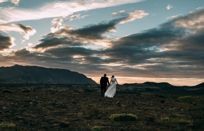iceland-elopement-2016-film-videographer-jnsvision