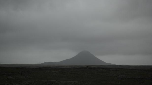 Iceland-Through-the-Rain-Through-the-Cold-Teaser