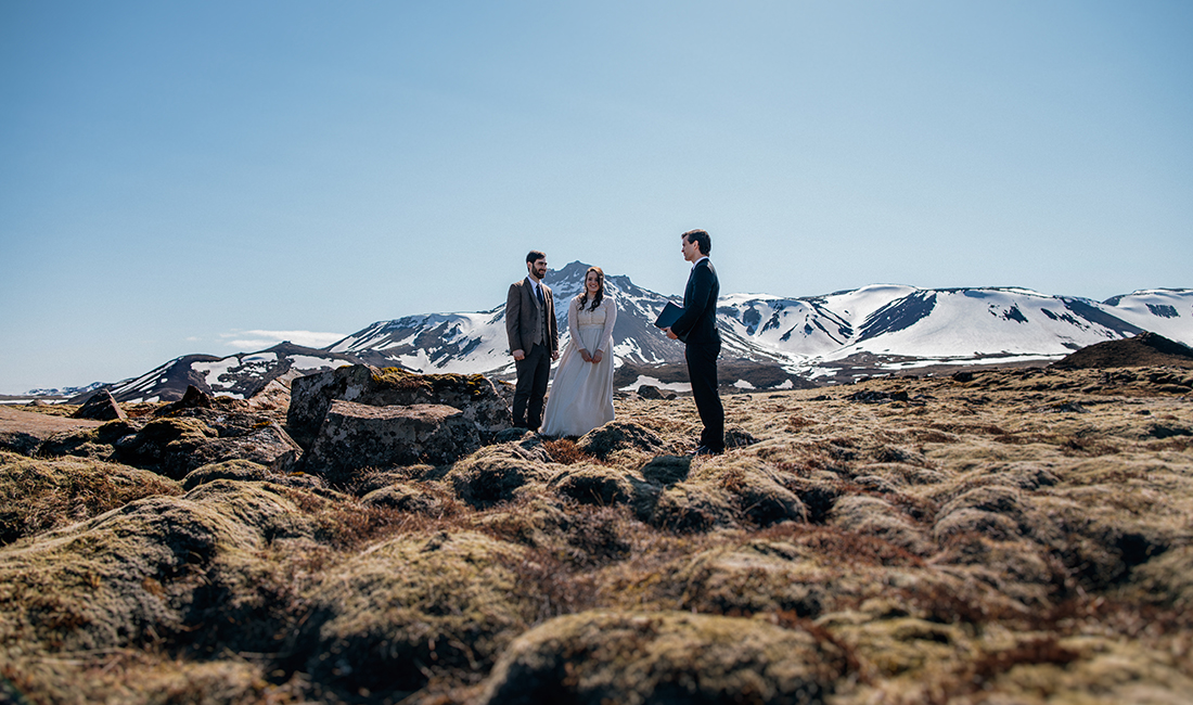 Wedding-Iceland-May-1