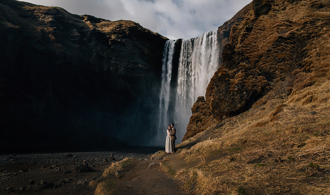 Wedding-Iceland-May-15