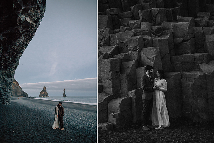 Elopement-photographer-Iceland