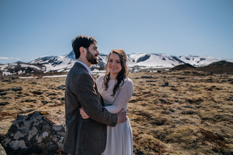 JNSvision_Iceland_wedding-15