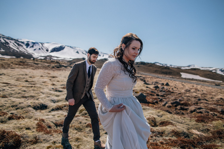 JNSvision_Iceland_wedding-16