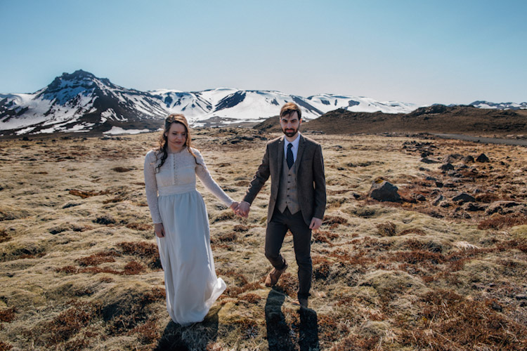 JNSvision_Iceland_wedding-17