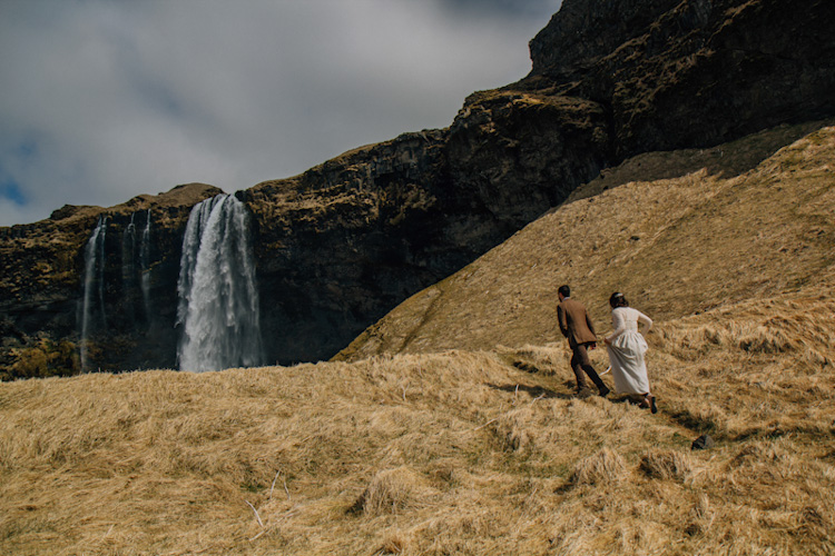 JNSvision_Iceland_wedding-28