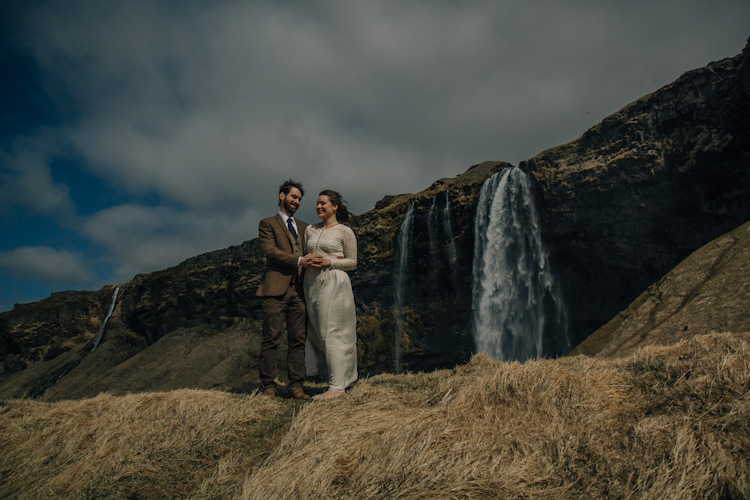 JNSvision_Iceland_wedding-32