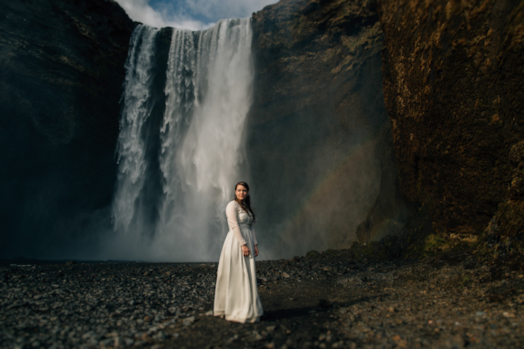 JNSvision_Iceland_wedding-50