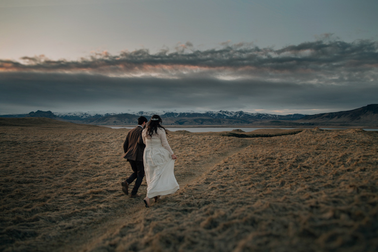 JNSvision_Iceland_wedding-77