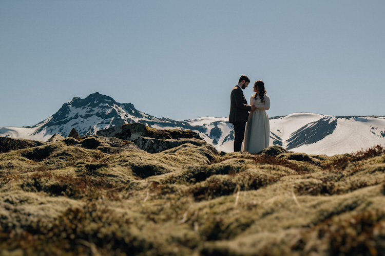 JNSvision_Iceland_wedding-8