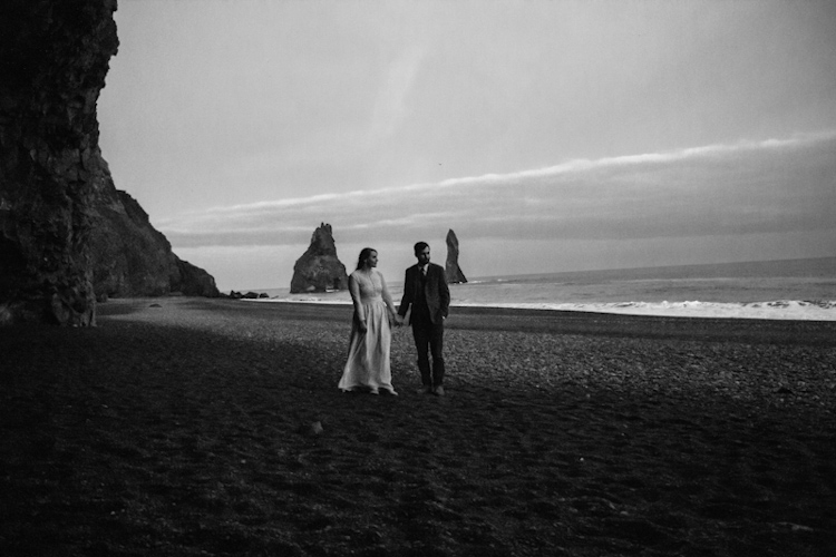 JNSvision_Iceland_wedding-88