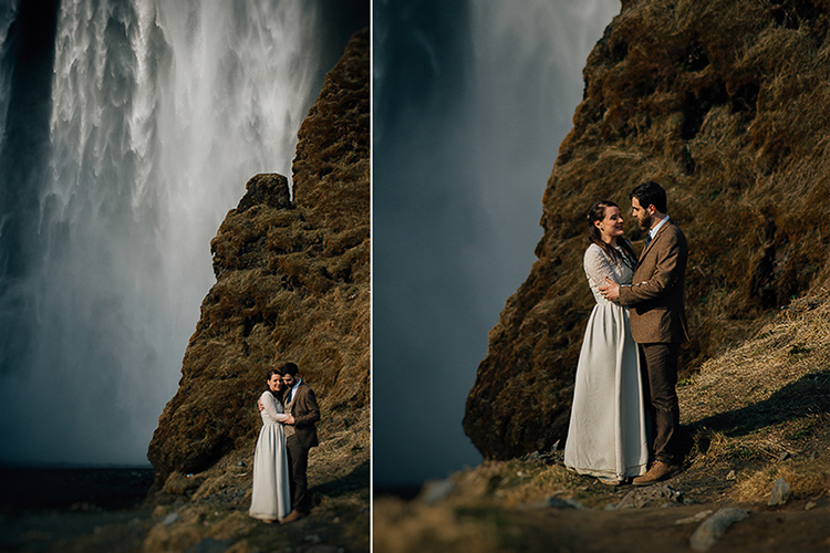 Wedding-photographer-Iceland