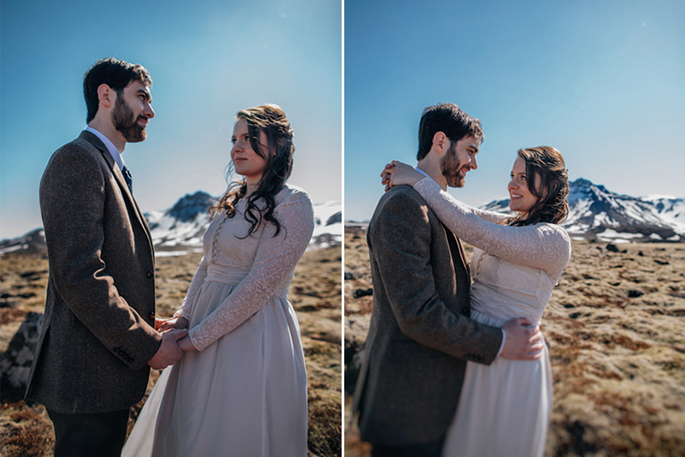 Wedding-photography-Iceland