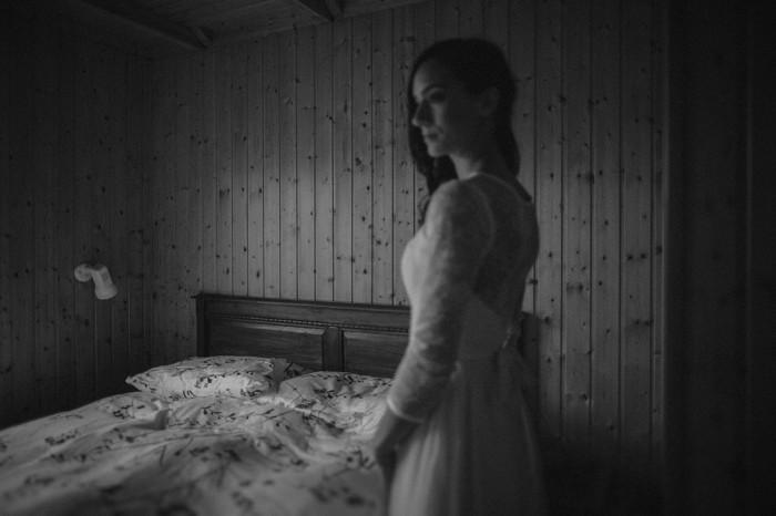 Bride-Style-Iceland-wedding