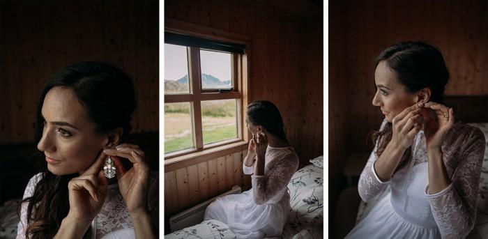 Bride-details-inspiration-Iceland