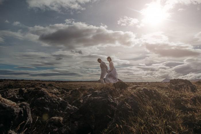 Budir-wedding-Iceland