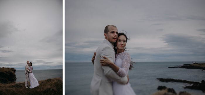 Coast-Elopement-Iceland