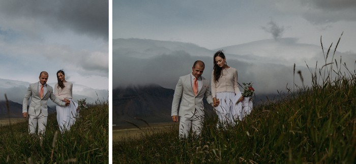 Destination-Wedding-Iceland