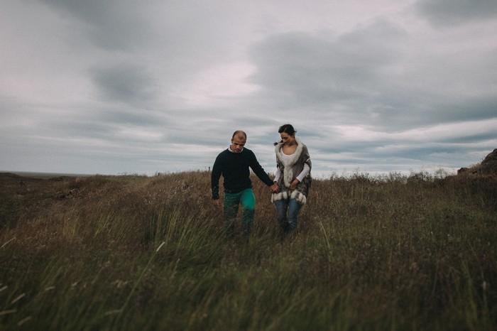 Elopement-videographer-Iceland