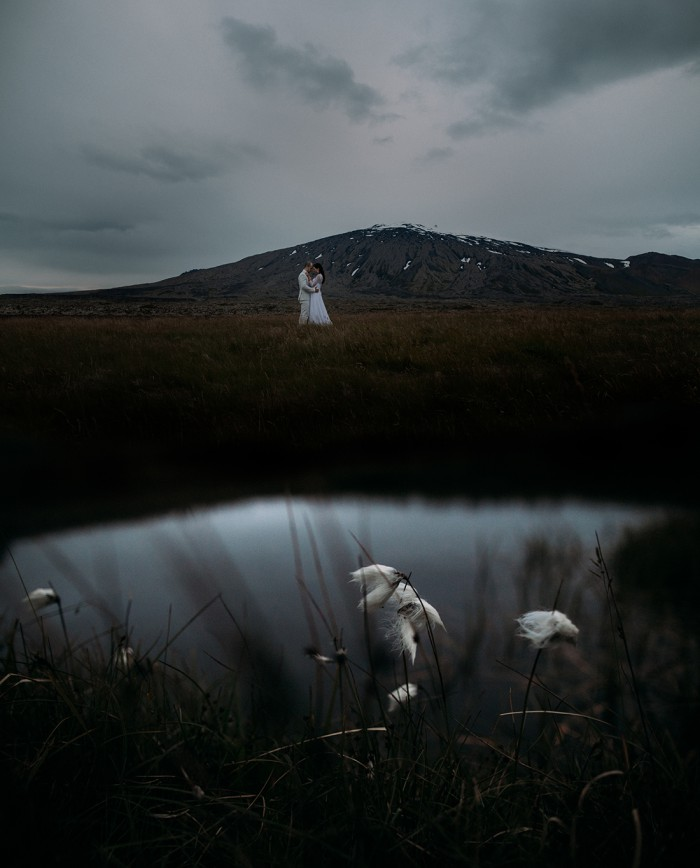 Mountail-wedding-Iceland