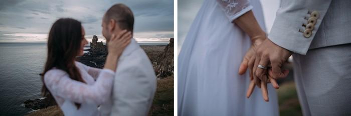 Ocean-wedding-Iceland