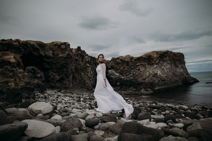 Ocean-wedding-inspiration