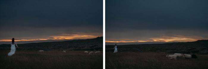 Photographer-Iceland