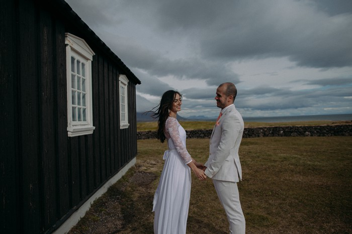 Snaefellsnes-Wedding-Photographer