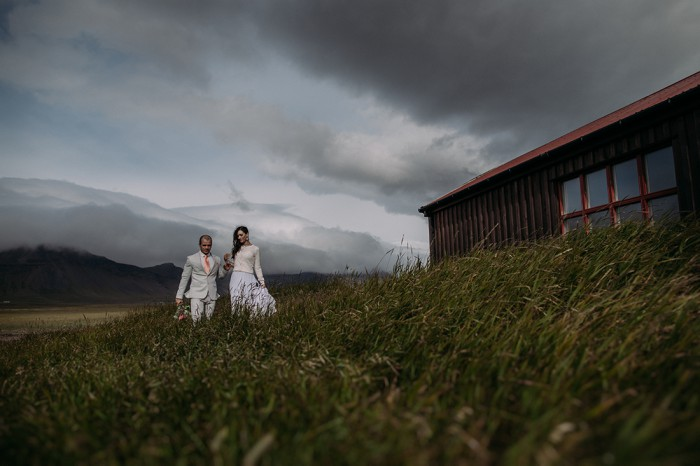Wedding-Planning-Iceland