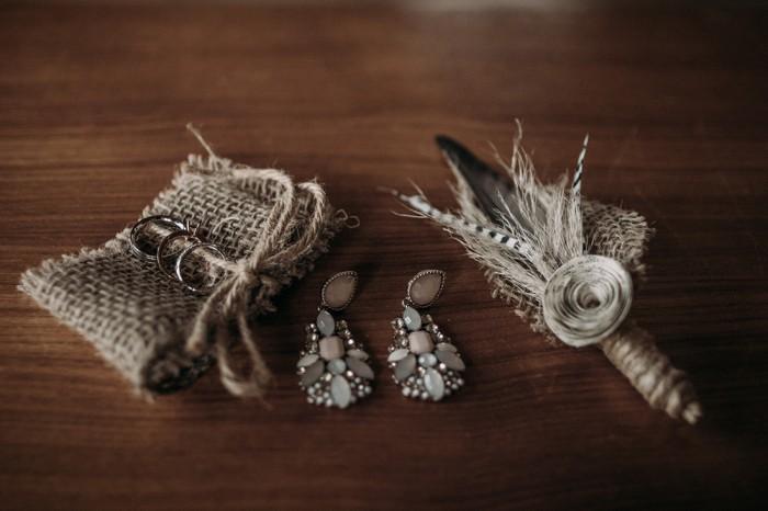 Wedding-details-Iceland