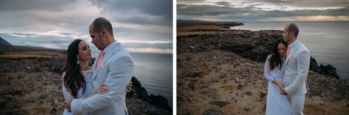Wedding-film-Iceland