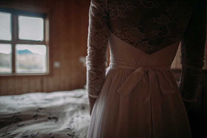 Wedding-gown-Iceland-wedding