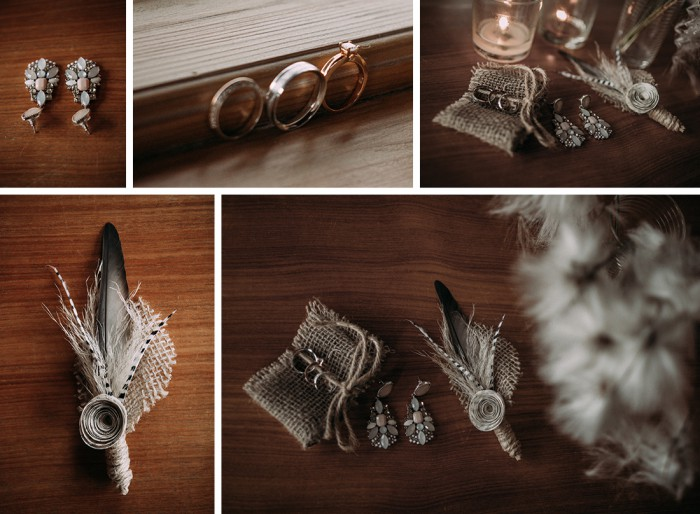 Wedding-inspiration-Iceland