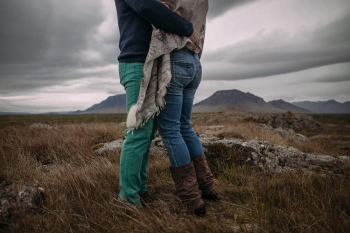 Wedding-planner-Iceland