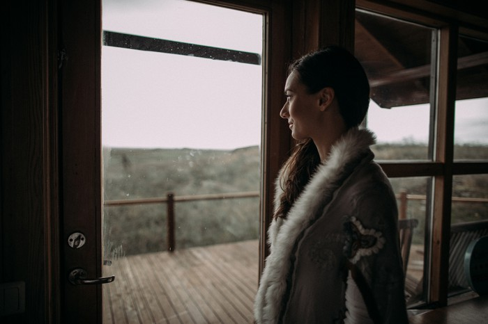 Wedding planning Iceland