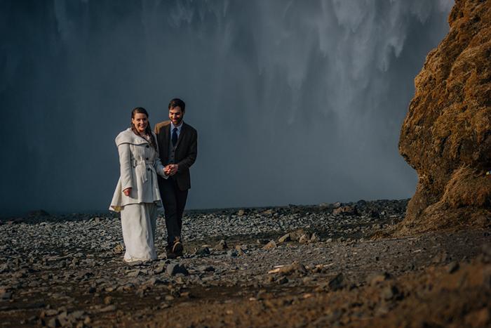 Epic-Iceland