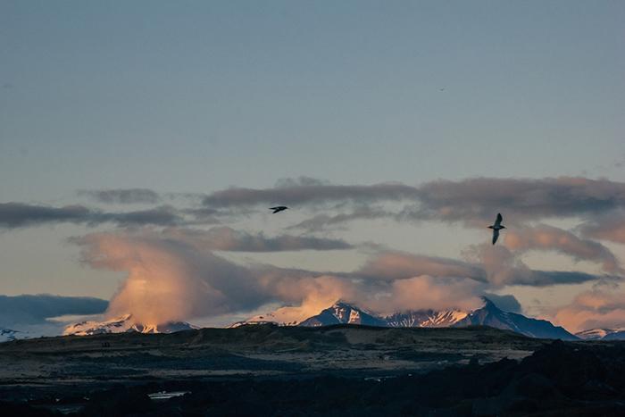 Iceland-inspiration