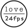 Love24fps-logo-badge