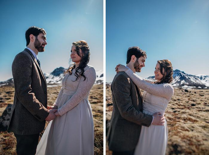 Reykjavik-Wedding-Photographer