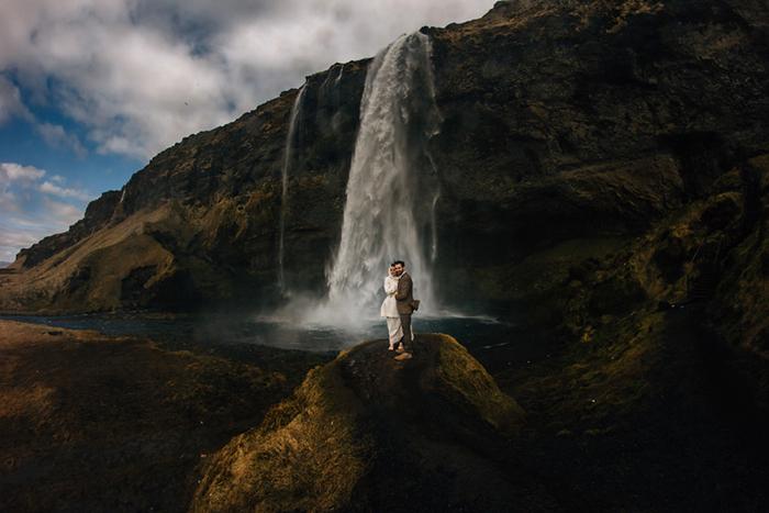 South-Iceland-wedding