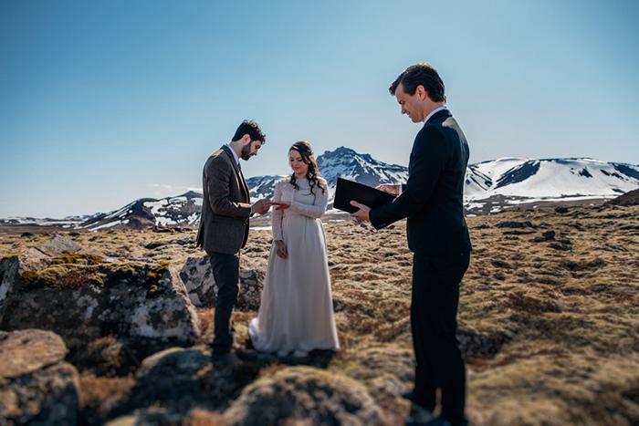 Wedding-Ceremony-Reykjavik