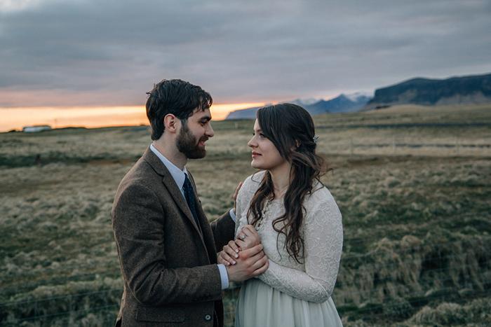 Wedding-in-Vik-Iceland