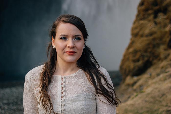 arctic-wedding-Iceland