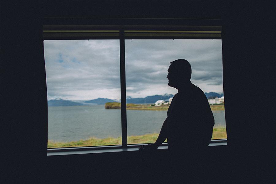 Elopement-Iceland-Stokksnes-Vik-JNSvision-2017-1