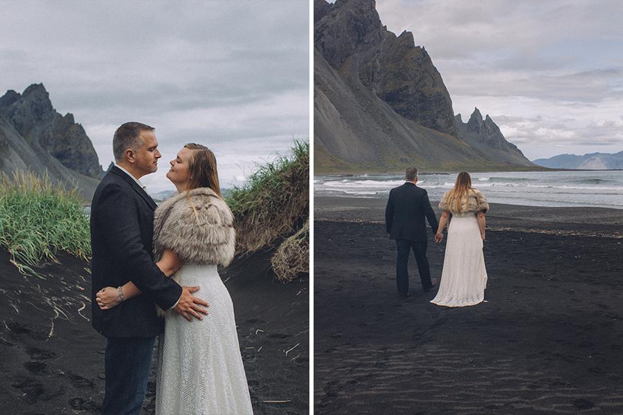 Elopement-Iceland-Stokksnes-Vik-JNSvision-2017-10