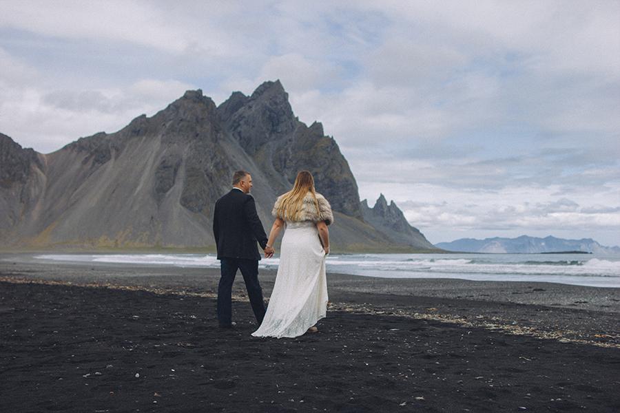 Elopement-Iceland-Stokksnes-Vik-JNSvision-2017-11
